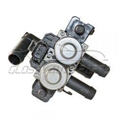 New For Ford Thunderbird Lincoln LS Jaguar S-Type With 5 Pipe 3.0 V6 Petrol Heater Control Water Valve XR822975 1147412148 6860142