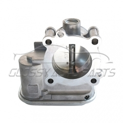 NEW THROTTLE BODY For Jeep Compass Patriot Chrysler 200 Dodge Avenger  Caliber Journey 1 8L 2 0L 2 4L 04891735AC 4891735AA 4891735AB 4891735AC