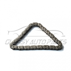 Timing Chain For Audi A3 A4 A6 TT Seat Altea Exeo Leon Toledo 3 Skoda VW Golf Plus 5 6 Jetta 3 Passat Scirocco 06D 109 229 B 06D109229B