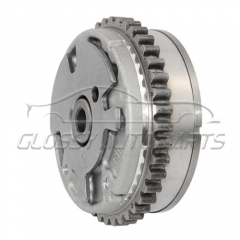 New Engine Variable Timing Sprocket Cam Camshaft Phaser Gear Intake For GM  V6 12603745 12626160 12630916 12665855 12672483
