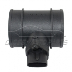 Mass Air Flow Sensor Meter For Opel Corsa C 1.7di 16/1.7dti 16v 836592 90530767 90543463 93171356 SAAB 93171356 Bosch 0 281 002 180