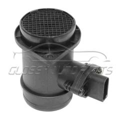 Air Flow Meter For Audi A3 A4 A6 VW Golf Passat Polo Transporter Ford 028906461X 028 906 461 X BOSCH 0 281 002 217 0 281 002 216 0 986 284 001