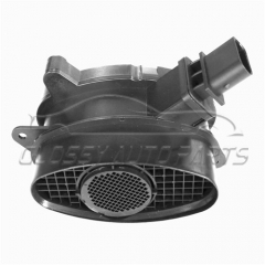 Mass Air Flow Meter Sensor For BMW E81 E87 E46 E53 E70 E71 E90 E93 E60 x3 x5 x6 118d 120d 318d 13 62 7 788 744 13627788744 BOSCH 0 928 400 529 0928400