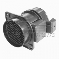 Mass Air Flow Meter For GM 9110733 Nissan 16580-00QAB 22680-AW300 Opel 4402733 Renault 7700109812 7700114778 Hella 8ET009142-001 VDO 5WK9620Z