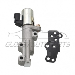 Variable Valve Timing Solenoid Valve For Nissan Infiniti 3.5L 4.0L 23796-EA20A 23796EA20A