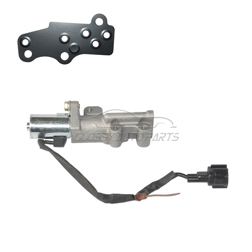 New Variable Valve Timing Solenoid Right Side For Infiniti QX4 For Nissan Pathfinder 23796-4W01A 237964W01A
