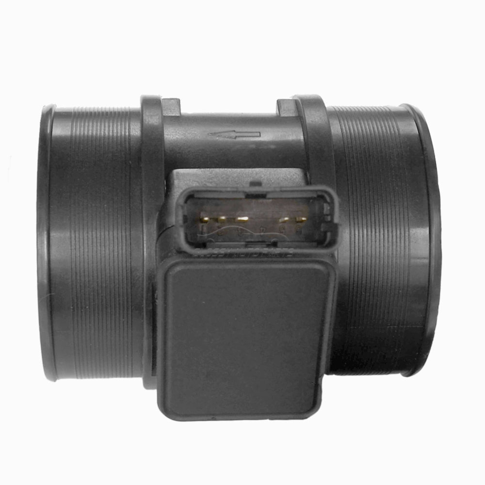 Nuevo sensor de masa de aire para Peugeot Citroen Relay Xsara 1.9//2.0 HDI 9628336380