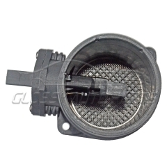 Mass Air flow meter MAF Sensor For Audi VW Transporter Passat Variant Golf Bora Seat Toledo Leon 071 906 461 A BOSCH 0 280 218 034 0 280 217 529