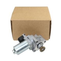 Transfer Case Adjustment Motor For BMW 3er E90 E91 E92 5er E60 E61  27107599693 27107599690 27107613153 27107546671