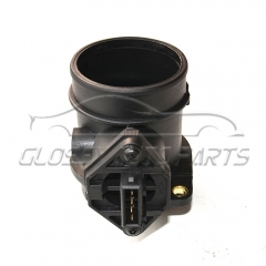 Mass Air Flow Meter Sensor For Audi A3 A4 A6 Seat Alhambra Skoda Octavia Ford VW Bora Golf Passat Sharan 1.8 0 280 217 117 98VW12B529BA 037 906 461 C