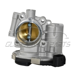 Fuel Injection Throttle Body For Adam Astra Corsa Meriva 0825008 0280750482 55562270 0 280 750 482