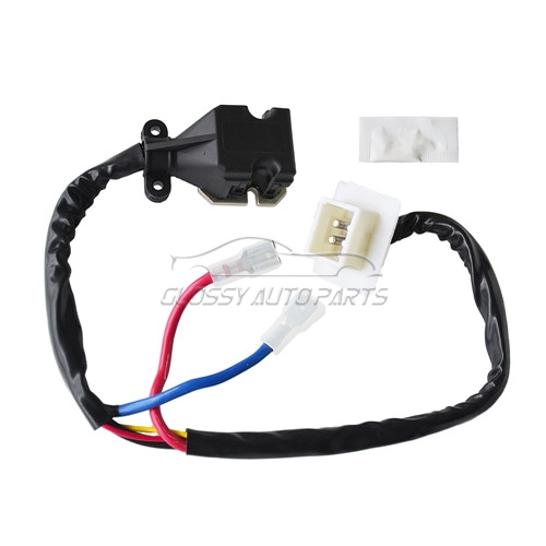 Blower Motor Resistor For Mercedes Benz E-Class W210 S210 9140010179  9094302385 2108218351 210 821 83 51 9 140 010 179