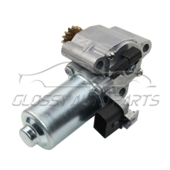 Transfer Case Adjustment Motor For BMW 3er E90 E91 E92 5er E60 E61 27107599693 27107599690 27107613153 27107546671