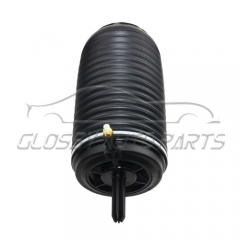 Air Spring For Porsche Macan 2014-2017 95B616002B 95B 616 002B Rear Right