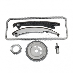 Timing Chain Kit For Mini R50 R52 R53 One Cooper & S 1.6 Petrol W10 W11 Engine