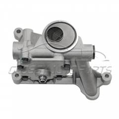 Oil Pump For AUDI A4 A6 ALLROAD QUATTRO S4 VW PASSAT 2.7 2.8 V6 078 115 105 A 078 115 105 D 078115105A 078115105D