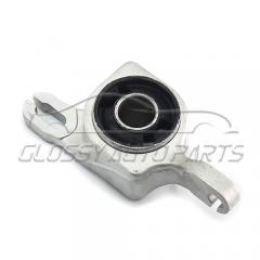 Control Arm Bushing Front Left Side For Mercedes GL-Class X164 M-Class W164 164 330 07 43 1643300743