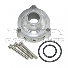 Blow Off Valve Diverter Spacer For VW Audi BOV TSI FSI TFSI MK5 GTI B7 2.0T 2.0 T Diverter DV 06H 145 710 D KIT 06H145710D KIT