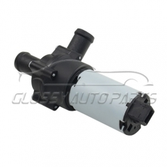 Auxiliary Water Pump For OPEL OMEGA B Sintra Vectra B 2.2 2.5 2.6 3.0 3.2 4395612 654603 8E0261431 90448286 90509271 31683013 8E0 261 431