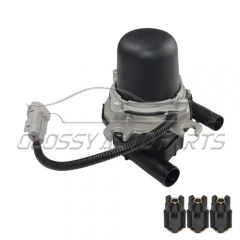 Secondary Air Pump Assembly For Toyota LEXUS V8 17610-0C010 17610-OF010 17600-0F010 176100C010 17610OF010 176000F010