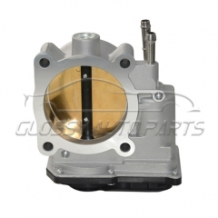 New Throttle Body For Toyota Avalon Venza RAV4 Sienna Highlander Lexus ES350 RX350 22030-31030 2203031030