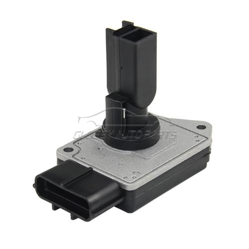 Mass Air Flow Sensor Meter MAF for Ford Escape Exporler E150 E250 Van
