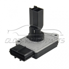Air Flow Sensor Meter For Ford Focus Escort Escape Ranger Windstar Explorer E150 E250 Van 1L2Z12B579BA XF2Z12B579BA XF2Z12B579AB