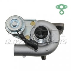 New Turbo Charger For Citroen Jumper 2.2 Fiat Ducato Ford Fiesta C-Max Focus 1.6TDCi 4913105212 49S3105210 6U3Q6K682AE 0375.K7 0375K7