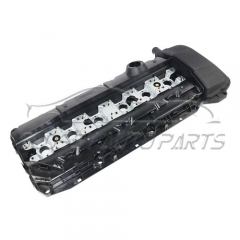New For BMW E46 E39 E38 X5 E53 Z3 E36 ENGINE M54 M52 CYLINDER HEAD Valve COVER 11121432928 11 12 1 432 928