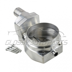 New Throttle Body For Corvette Camaro SS Z06 For Pontiac G8 102mm GM 12605109