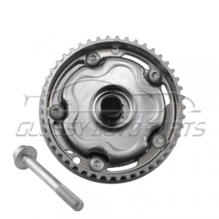 Camshaft Adjuster For Opel VAUXHALL Astra J/H Insignia Signum Zafira B Vectra C Mokka 5636466 5636632 12992409 55567049