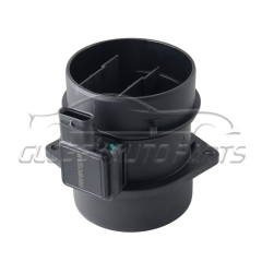 Mass Air Flow Meter Sensor FOR Mercedes-Benz W204 W212 X204 W639 Sprinter 651 090 01 48 6510900148