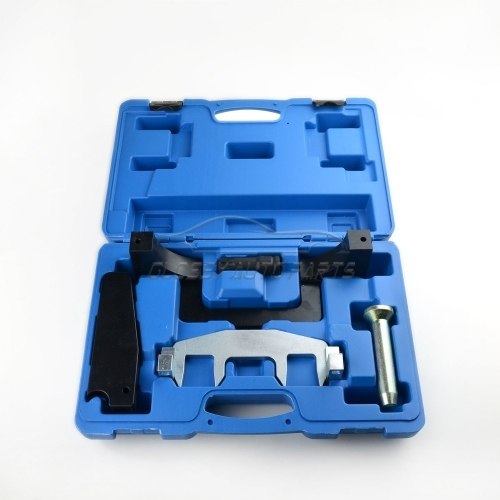 Camshaft and Timing Chain Installation Kit Engine Timing Tool For Mercedes Benz M271 C200 E260 C180