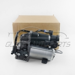 Air Suspension Compressor pump For Mercedes S-Class W222 099 320 01 04 222 320 06 04 0993200104 2223200604