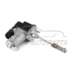 New Turbocharger Electronic Actuator For VW Audi Skoda Seat 1.2 1.4 TSI FSI 11.6 cm 03F 145 725 G 03F 145 701 F 03F 145 701 K 03F145725G 03F145701F