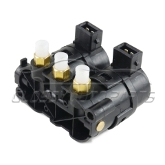 Air Suspension Valve Control Unit for Land Rover Discovery 2 RQG100041 415 403 103 0 ANR4868 4154031030
