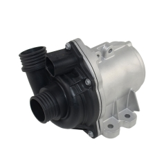 VDO Coolant Water Pump For BMW 335i 135i 135is 335is 535i 335d 740i X3 X5 X6 Z4 11 51 7 586 928 929 11 51 7 632 426 11 51 7 588 885 11 51 7 563 659 88