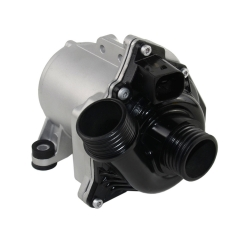 Electric Water Pump For BMW F07 535i GT F12 F01 640i 740i X1 X3 X5 X6 Z4 11517568594 11 51 7 568 594