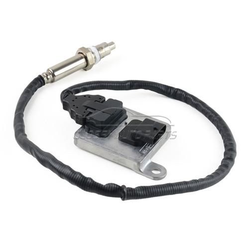 New Nox Sensor For Mercedes W164 W166 W172 W205 W221 W212 W246 W463  A0009053503 A0009055300 A0009057000 A0035428818 A 000 905 35 03
