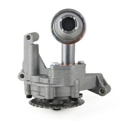 Oil Pump Chain Tensioner for Audi A4 TT VW Beetle Golf Jetta Passat 1 8L  1 9L 2 0L L4 06A115105B 06A115105H