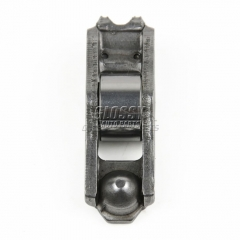 Rocker Arm For BMW  Series 1 Coupe Series X6 Series 7 11 33 7 797 710 11 33 7 812 893  11337812893 11337797710