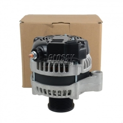 Auto Alternator For Land Rover Range Rover Sport LS 2.7 YLE500400 YLE500200 LR008861
