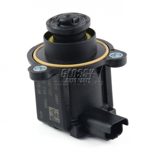 Solenoid Valve For Mini Peugeot Citroen 11 65 8 636 606 11658636606 11657593273 11657578683 11 65 7 566 324 11657566324