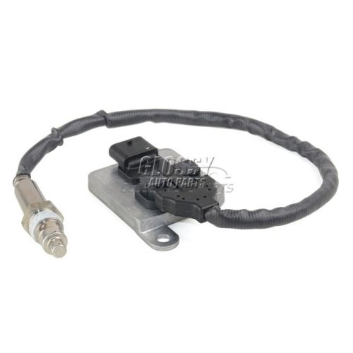 Nox Sensor For Mercedes Benz 000 905 34 03 0009053403 000 905 51 00 0009055100 5WK96681D 5WK96681D