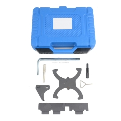 Timing Tool Set Petrol 1.6 EcoBoost TI-VCT DuraTec for Ford Fiesta Focus B4164T3, B4164T2, B4164T