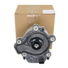 Electric Coolant Water Pump For Toyota Auris Prius 161A0-29015 161A0-39015 161A029015 161A039015