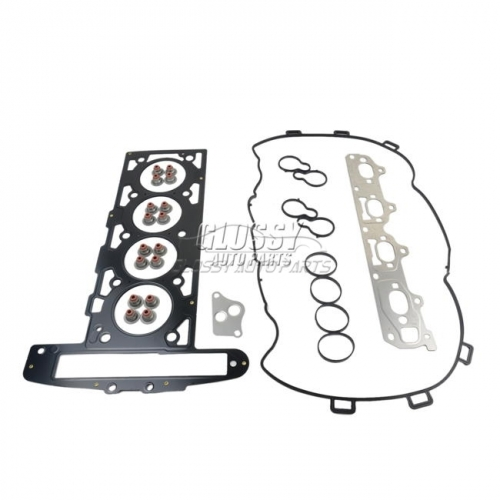 Cylinder Head Gastket Set For Opel Astra Vauxhall Vectra 2.2L 1606078 9194778
