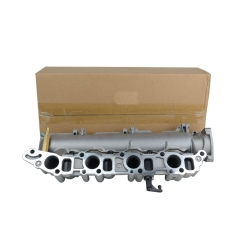 INTAKE ENGINE MANIFOLD ASSEMBLY	for OPEL FIAT ALFA ROMEO SAAB 9-3 9-5 700373120