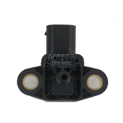 Exhaust Pressure Sensor For Mercedes W168 W169 CL203 0041533128 0041533328 0051537228 0061531428 0061539828 0261230191 0261230193 0261230189