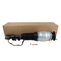 Front Right air shock absorbers For KIA K9 For Hyundai with Ref:54606-3M517 546063M517
